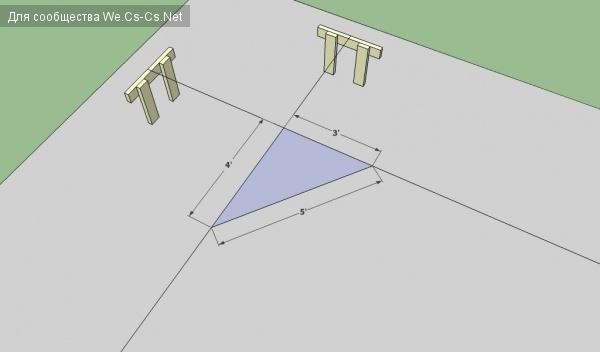 урок геометрии